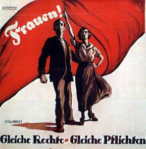 SPD-Plakat_1919
