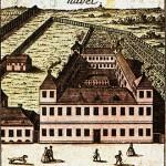 Berlin Charite 1740 150x150 - Diskriminierung im Gesundheitswesen