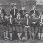 British Ladies Football Club 150x150 - Diskriminierung im wirtschaftlichen und sozialen Leben